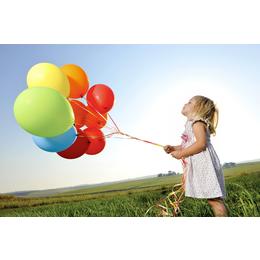 云南广告气球印刷 昆明广告气球 云南气球厂