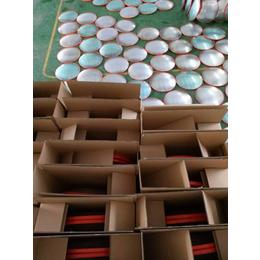 供应室外广角镜室外安全凸面镜厂家直销价格