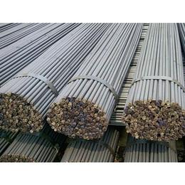 供应 钢材圆钢