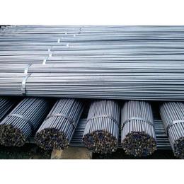 供应 圆钢方钢钢材