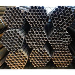 供应焊管无缝钢管