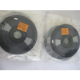 北京回收ACF胶手机导电胶高价收购