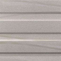 天美集成墙欧格板型墙布纱底曲线180定制