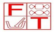 2017第十五届中国国际食品加工和世界杯竞猜机械展