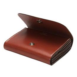 卡套卡包、创业文具、定制卡套卡包
