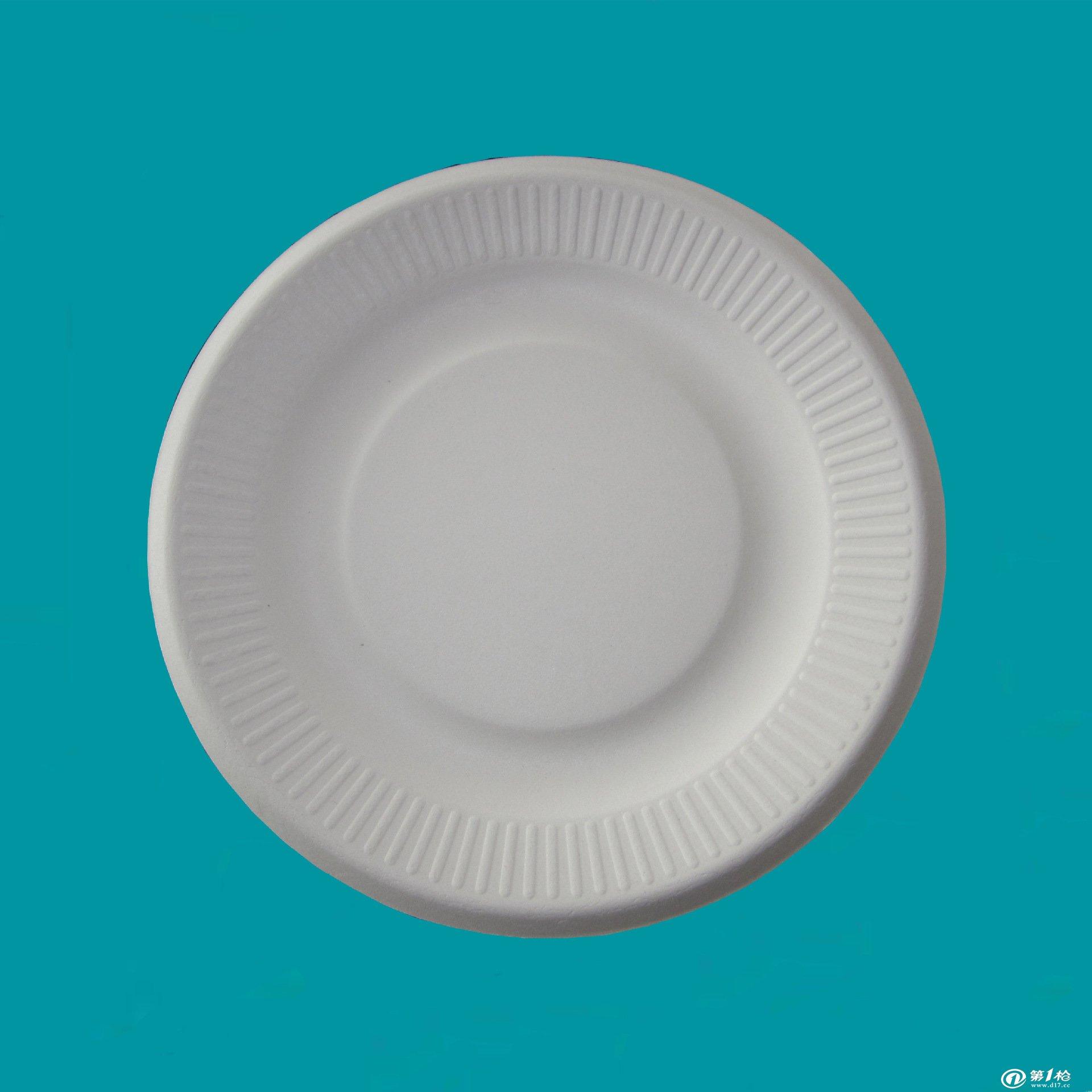 康特净一次性水晶餐具外不雅明亮通明