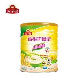 太子健  天祥系列 铁罐装护畅米粉