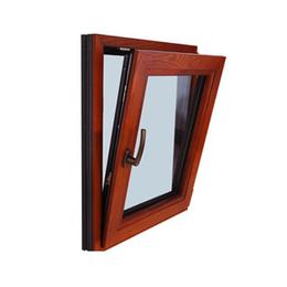 渭南铝包木复合门窗,铝包木复合门窗报价,诚信企业维仕盾门窗
