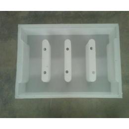 电力塑料盖板模具、呼和浩特塑料盖板模具、方达模具