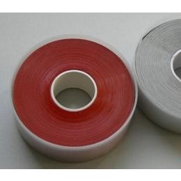 北京3M工业胶带 3M70硅橡胶胶带