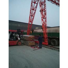 钢包木|北京钢包木|钢包木提升工效150%(多图)