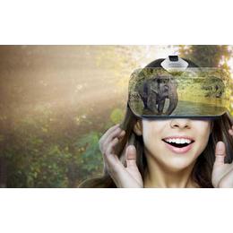 三维全景虚拟现实+虚拟现实内容制作+3D虚拟现实+青海西宁