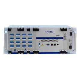 供应CH-OLM光缆监测系统