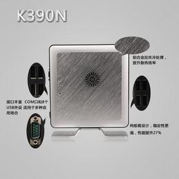 深圳VDI瘦客户机华科云K390N