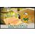 三层实木整芯板 精材艺匠生态板 实木厚芯生态板缩略图4