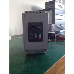 供应浙江温州HXR5-55KW软启动器装置型厂家直销