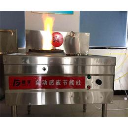 重庆氢能油 碳氢油 精准扶贫好项目,德孚新燃油