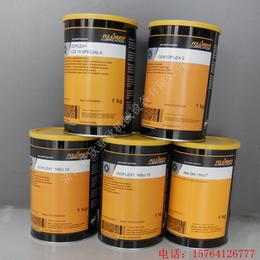广东工业润滑油提供厂家 抗磨液压油价格