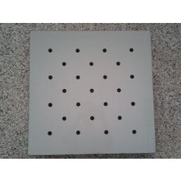 江立品牌30-35-40全钢通风防抗静电地板厂家