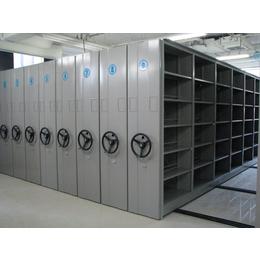樟树密集架厂家 江西密集柜定做 免费设计 送货上门