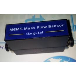 siargo ltd FS4008系列气体质量流量计
