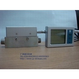 siargo ltd MF5612气体质量流量计