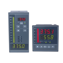 迪川仪表XSH A-HIIIV0操作器手操器