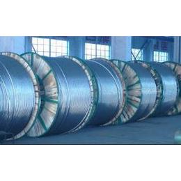 供应其他LGJ JL/G1A GJ钢芯铝绞线厂家