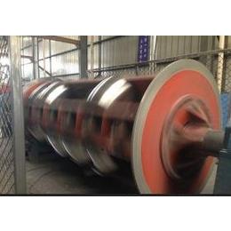供应其他LGJ JL/G1A钢芯铝绞线生产厂家