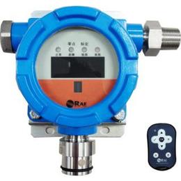 供应美国华瑞SP-2102Plus可燃气检测仪