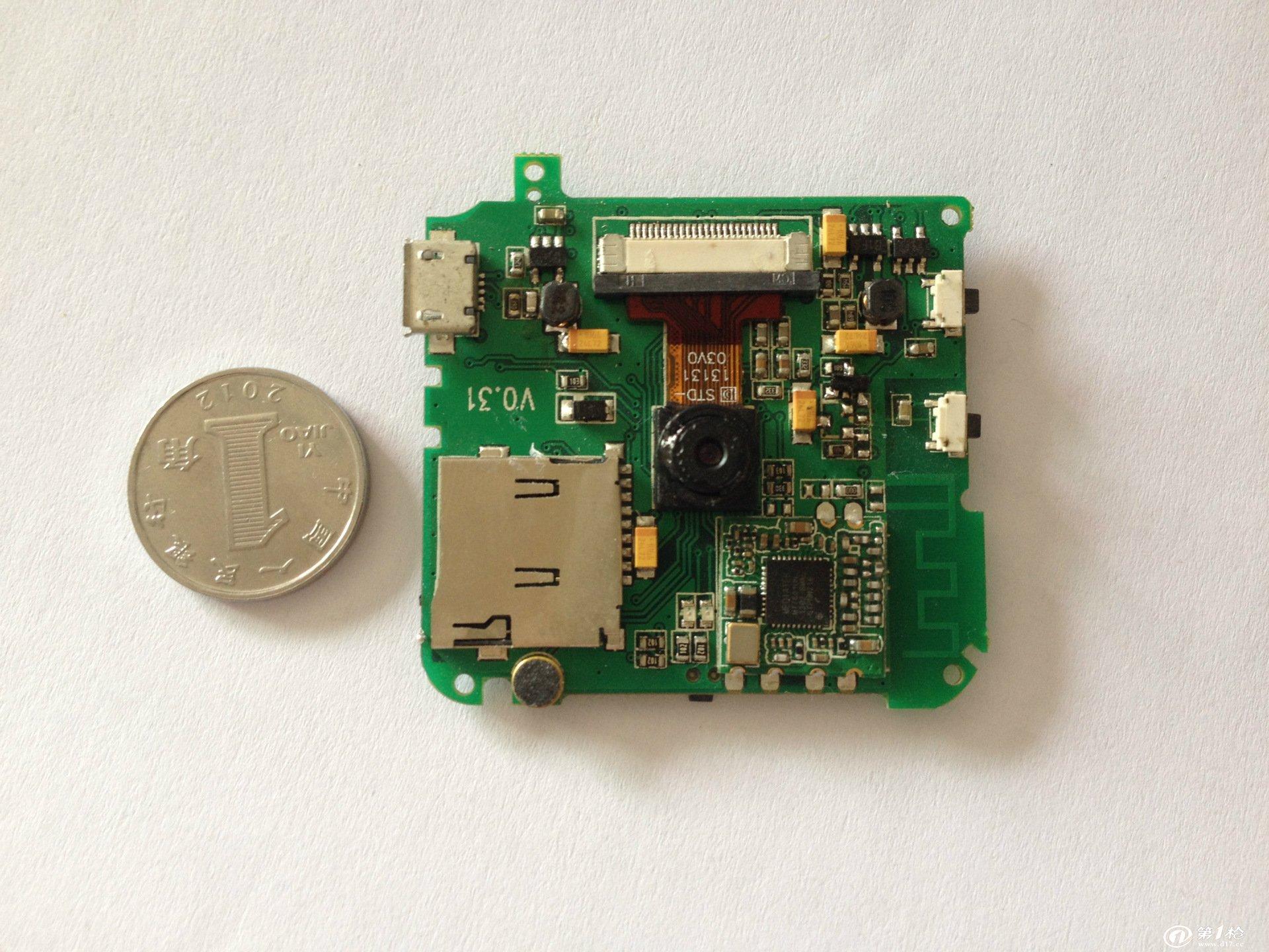 wifi摄像头,航拍dv,wifi行车记录仪 微型无线摄像头 监控摄像机