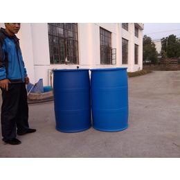 一次性塑料桶8.5kg塑料桶价格200L塑料桶参数
