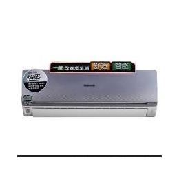 万能��e9kf:/k�.�_panasonic/松下 je9kf1s 1匹直流变频空调挂机 变频二级 节能省电