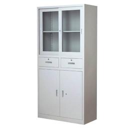 江西文件柜厂家冷轧板文件柜定做樟树铁皮文件柜