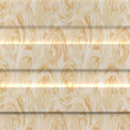 欧格板板型金典玫瑰180色卡定制