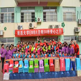 南昌现代特殊儿童 听障儿童 幼儿聋儿教育康复中心