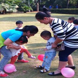 南昌特殊儿童 听障儿童康复中心听力训练