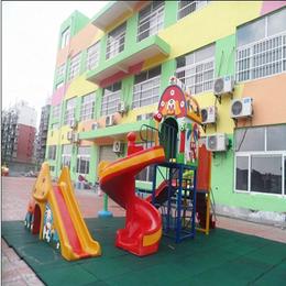 南昌特殊儿童 听障儿童学校