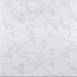 无缝平板型珍珠白200色卡定制