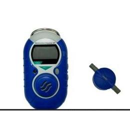 安徽便携/手持一氧化碳检测仪
