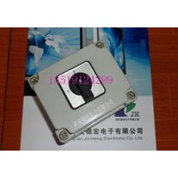 ADAH-X1Z机旁按钮盒长期供应价格优惠产品更美