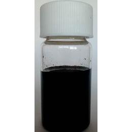 二氧化铱电极用催化剂原料氯铱酸