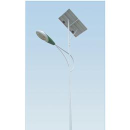 太阳能路灯厂家平安国际乐园app新炎光太阳能路灯LED太阳能道路灯