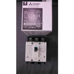 低压断路器-三菱NFC60-CMX 3P 15A