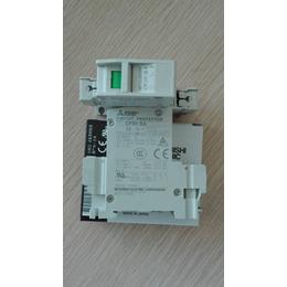 NFC160-CMX 3P 125A漏电保护器三菱价格缩略图