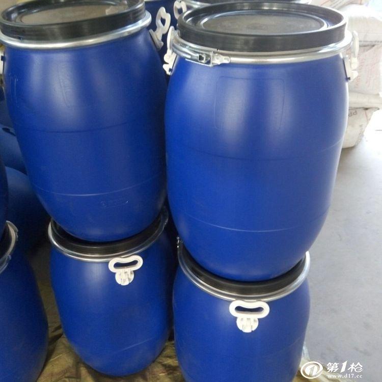 山东庆云一诺塑料制品有限公司位于山东德州市庆云县,主营吹塑、注塑制品、塑料、化工原料、塑料原料等。公司秉承顾客至上,锐意进取的经营理念,坚持客户第一的原则为广大客户提供优质的服务。欢迎惠顾! 我们生产各种型号的塑料桶,本公司是专业经营塑料桶的企业,位于华北大型塑料桶生产基地--庆云县。本处经营的塑料桶规格齐、品种全,有出口危险品包装性能证和食品证。与多个大型塑料桶生产厂家合作,保证你来到我处总能找到你理想的塑料桶包装。 经营的品种有1000升IBC桶、集装桶、肠衣桶、双氧水专用透汽盖桶、农用桶、食品