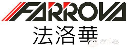 logo 标识 标志 设计 矢量 矢量图 素材 图标 500_191