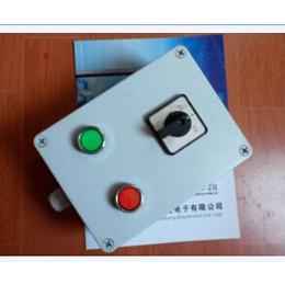 锦宏牌ADAH-X3ZPP机旁按钮盒长期生产价格优惠质量优