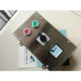 锦宏牌ADAH-X4PPPX机旁按钮盒长期生产价格优惠