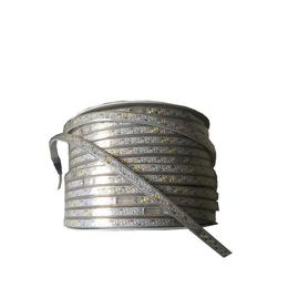 供应领航 六彩2835-144珠纯铜线白富美LED双排灯带